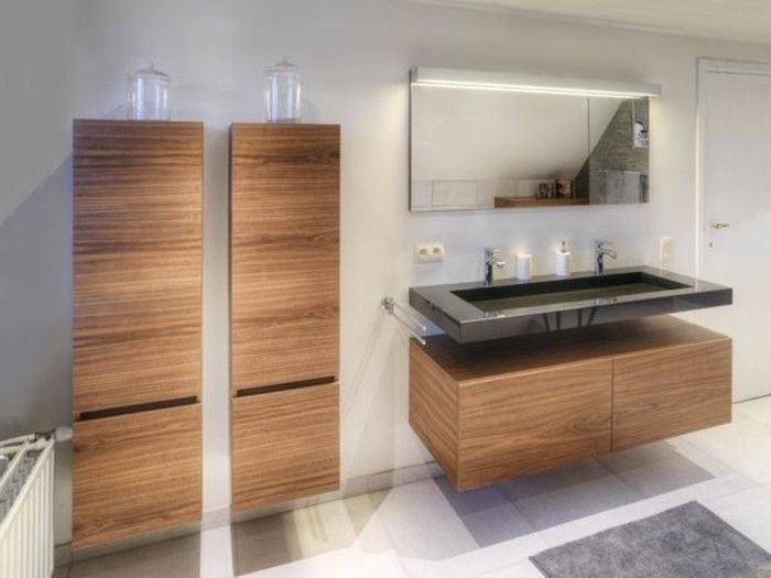 Alinea meuble salle de bain